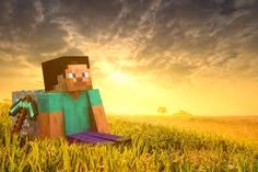 Image result for images minecraft