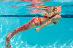 Fin Fun Mermaid Tail in Caribbean Sunset Affordable and Swimmable Fin Fun Mermaid Tails, Mermaid Tale, Ballerina Dancing, Lace Leggings, Skate Wear, Girl Costumes, Tween, Mermaids, Caribbean