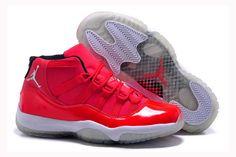 5e0abc42d83 Air Jordan 11 Pas Cher Soldes