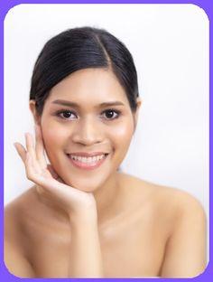 best natural skin care regimen for 30 year olds Best Natural Skin Care, Face Cleanser, Skin Care Regimen, Nature, Facial Cleanser, Naturaleza, Nature Illustration, Off Grid, Natural