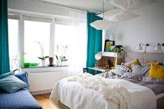 IKEA Room Ideas...again haha