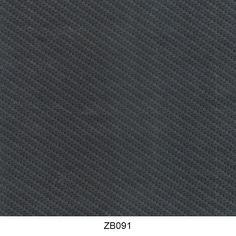 Hydro dip film carbon fiber pattern ZB091