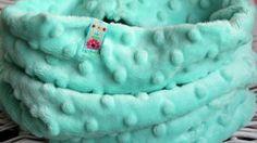 W asortymencie czikimonkey znajdziemy także modne kominy (fot. mat. www.czikimonkey.pl)