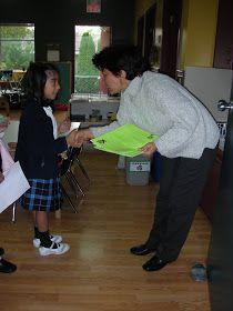 Montessori education goals