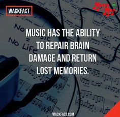 Insane Facts That Will Blow Your Mind (.they are interesting, odd, and some are a bit macabre)Most Insane Facts That Will Blow Your Mind (.they are interesting, odd, and some are a bit macabre) Papa Roach, Wtf Fun Facts, True Facts, Bizarre Facts, Strange Facts, Random Facts, Funny Facts, Piano Man, Music Lyrics