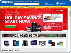web designing singapore singapore - Preitt Classifieds: Post Free Classified Ads, Online Advertising, Free ad posting site in India.