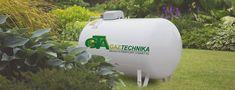Firma GTA GAZTECHNIKA prężnie działa na rynku instalacji gazu płynnego jak również centralnego ogrzewania. Outdoor Decor, Home Decor, Decoration Home, Room Decor, Home Interior Design, Home Decoration, Interior Design