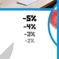 Používáte na webu formuláře pro získávání kontaktů?  Pokud ne, tak začněte!  Pokud ano, tak víte že ztrácíte X% pokud se ptáte na: 5% - telefon 4% - přesnou adresu 3% - věk 2% - město/stát  #stormboost #marketingagency #marketingovaagentura Chart