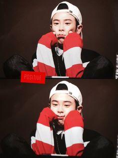 P.O (Pyo JiHoon) - Block B Po Block B, Pyo Jihoon, B Bomb, Boy Groups, Kpop