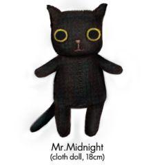 fran bow mr midnight - Google Search