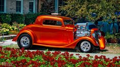 1934 Chevy (repost)