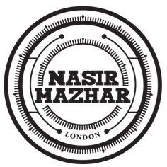 Nasir Mazhar