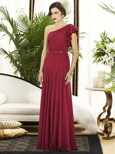 Dessy Collection Style 2885 http://www.dessy.com/dresses/bridesmaid/2885/#.Uv60SHgazCR