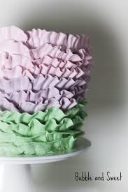 Image result for the pink cake Box, all PASTEL BEAUTIFUL MINI CAKES SPECIAL DAY CAKES MACARONS AND MORE