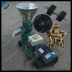 Corn Grain, Poultry Food, Duck Bird, Fish And Chicken, Wheat Straw, Raw Materials, Stoves, Cow, Grains