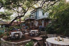 9f6690ed19ff0 46 Best Austin Events & People images in 2019