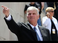 SR1289 - Franklin Graham – The Republic Teeters on the Edge of the Abyss. Living in an Evil Empire?