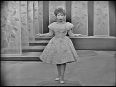 Songwriters: Oscar Hammerstein & Sigmund Romberg (Lyrics as modified and sung by Brenda Lee) Little lover won'tcha come on back to me The sky wa. Brenda Lee, American Bandstand, Old Song, Saddest Songs, Vintage Music, Music Tv, Good Old, Comebacks, Music Videos