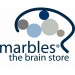 Have you used Marbles: the Brain Store? Did you love it, or hate it? Share your experience:
