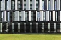 Image result for office architecture