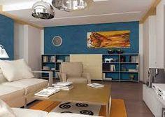Source Klondike Paint Panel by Stelle Design Pvt Ltd Commercial Furniture, Living Room Modern, Wall Wallpaper, Bedroom Wall, Decoration, Elegant, Furniture Design, Interior Design, Home Decor