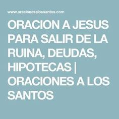 Oracion A Santa Rita, Good Luck Spells, Spelling, Religion, Prayers, Faith, Tips, Angeles, Chakras