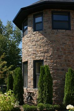 Welcome to StoneRox - - a superior, manufactured stone veneer. Our products are designed for both residential & commercial properties. Stone Veneer Panels, Manufactured Stone Veneer, Stone Gallery, Bronze, Image, Design