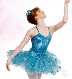 Curtain Call Costumes® - Mystical Fairytale