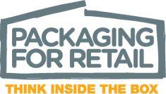 Preserve & Jar Packaging - Packaging for Retail - UK Pouch Packaging, Normal Life, Party Packs, Beer Bottle, Preserves, Retail, Sauces, Preserve, Beer Bottles