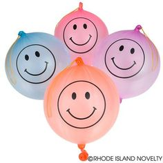 http://www.rinovelty.com/ProductDetail/LAPUNSM_50-PC-9--LATEX-SMILEY-FACE-PUNCH-BALL