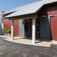 Raymar Homes - Hudsonville, US 49426