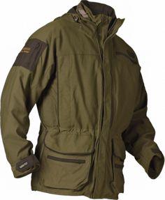 Pro Hunter jacket   Härkila