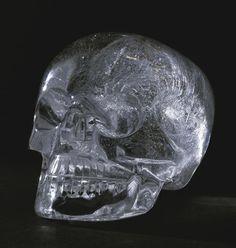crystalskull ancient - Google 検索