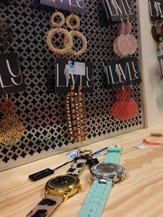 LIVLY @ #Loods17 in #Katwijk aan Zee: kom onze collectie bewonderen! Of shop online op >> www.LIVLY.nl