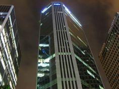 Série Avenida Paulista: a história dos Schmidt, Ferreira Ramos, Maluf e Bonfiglioli   Projeto São Paulo City