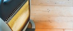 Why Space Heaters Need Their Space - Consumer Reports