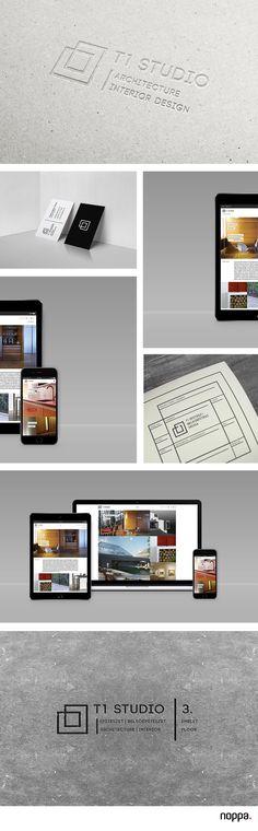 #architecture #office #web #webdesign #design