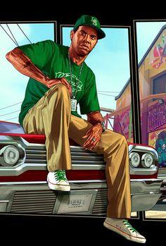 dance with the super-fast car in gta San Andreas San Andreas Grand Theft Auto, San Andreas Gta, Grand Theft Auto Games, Grand Theft Auto Series, The Wolf Among Us, Lamar Davis, Gta V Ps4, Rockstar Games Gta, Gta Funny