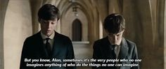 """Imitation Game - Christopher Morcom : """"But you know, Alan, sometimes it's the very people who no one imagines anything of who do the things no one can imagine. Movies Showing, Movies And Tv Shows, The Imitation Game, Alan Turing, Benedict Cumberbatch, Movie Quotes, Cinema, Inspirational Quotes, Fan Art"""
