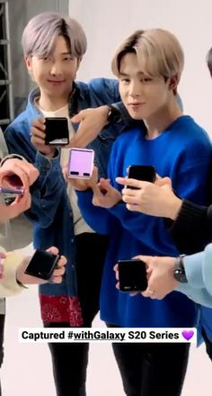 and just taeXD Foto Bts, Bts Photo, Bts Jungkook, Bts Korea, Bts Anime, Bts Playlist, Bts Dancing, Frases Bts, Bts Concept Photo