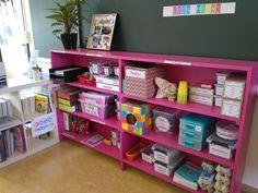 1st Grade Math, Number Sense, Classroom Management, Montessori, Bookcase, Teaching, Education, Organiser, Petite Section