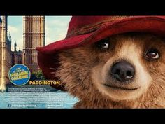 Best family movies || Comedy movies for kids || New Adventure movies 2016