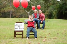 waiting on my best friend Do this but with our pup in the other chair since we don't have a child yet.