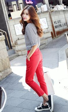 Wholesale Online Shopping: Korean Fashion. - OnlyUrs 62