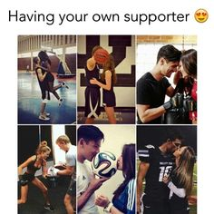 That would be me ❤ 🌮 coconut cute relationship goals, relati Basketball Relationship Goals, Couple Goals Relationships, Relationship Goals Pictures, Couple Relationship, Relationship Memes, Perfect Boyfriend, Boyfriend Goals, Future Boyfriend, Boyfriend Girlfriend Pictures