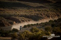 Dakar Rally Stage 7 Highlights, Uyuni to Salta - GTspirit Toby Price, Rally Raid, Highlights, Motorcycles, Stage, Goose Bumps, Paisajes, Salta, Pictures