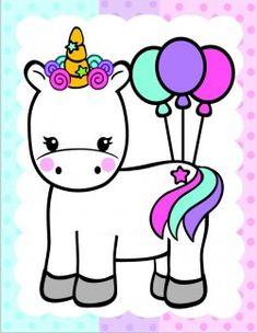 Real Unicorn, Unicorn Wall, Magical Unicorn, Cute Unicorn, Unicorn Birthday Parties, Unicorn Party, Pegasus, Unicorns, Unicorn Drawing