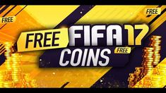 FIFA 17 Games Unlimited Coin Gaudiness