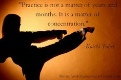 Founder of Aiki Krav Maga Karate Quotes, Taekwondo Training, Martial Arts Quotes, Shotokan Karate, Martial Artist, Aikido, Mixed Martial Arts, Krav Maga, Judo