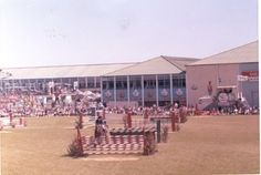 1000 images about butlins on pinterest postcards outdoor pool and indoor pools for Bognor regis butlins swimming pool